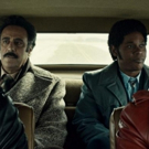 BWW Recap: See How Everyone Acts 'Before the Law' on FARGO
