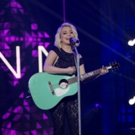RaeLynn: Concert Premieres on AT&T AUDIENCE Network 6/16