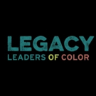 STAGE TUBE: TCG Launches 'Legacy Leaders of Color' Video Project