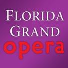 Florida Grand Opera Announces New Board Members