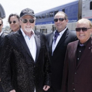 The Beach Boys to Play Fox Cities P.A.C. Next Spring