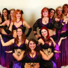 York Symphony Presents, A BRAVE NEW WORLD, Aubergine Belly Dance Troupe And More, Today