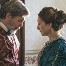 BWW Interview: Tony-winner Donna Murphy Returns to Familiar Era in PBS's MERCY STREET
