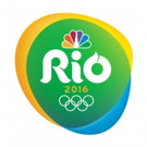 Telemundo Deportes Announces Team of Presenters for RIO 2016 OLYMPICS