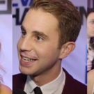 BWW TV: Go Inside Opening Night of DEAR EVAN HANSEN!
