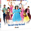 Just In Time For the Holidays! Take Home NBC's Star-Studded HAIRSPRAY LIVE! on DVD Today