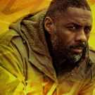 Idris Elba Returns for New Installment of BBC America's LUTHER