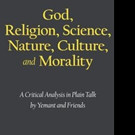 Academic Authors Question Merits of Religion in New Release