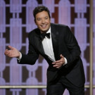 NBC's GOLDEN GLOBE AWARDS More Than Triple Network's Time-Slot Average Last Season