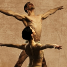 Nashville Ballet To Pay Homage To Diverse Musical Genres, 3/4