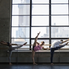 BWW Dance Review: YOUNGARTS is a True Mentorship Organization for the Creative