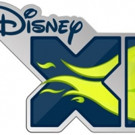 Disney XD Greenlights New Live-Action Sci-fi Adventure Comedy MECH-X4