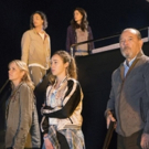 BWW Recap: Set an Open Course for the Virgin Sea on FEAR THE WALKING DEAD