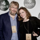 Photo Flash: Greg Hildreth, Dave Malloy & More Celebrate SPACE on Ryder Farm at 2017 Kick-Off Party Photos