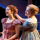 BWW Review: It's Austen Time - SENSE AND SENSIBILITY / I LOVE YOU BECAUSE