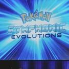 Utah Symphony Presents POKEMON: SYMPHONIC EVOLUTIONS, 3/4