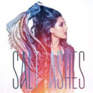 Emerging Electronic Singer-Songwriter Salt Ashes Unveils 'Save It' Music Video