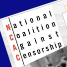 NCAC and Free Speech Groups Argue Against Regulations for 'Sexually Explicit' Books