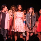 Photo Flash: KOTA Brings LOVE IS LOVE to The Triad to Support The Trevor Project