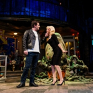 BWW Review: Don't Feed the Plants! Do See LITTLE SHOP OF HORRORS at Portland Center Stage