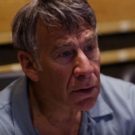 STAGE TUBE: Alan Menken, Stephen Schwartz & More Go Inside the Recording Studio for 'HUNCHBACK' Cast Album