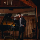 Gallant Reveals IN THE ROOM Episode 3 Featuring John Legend