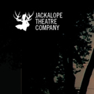 Full Cast, Creative Teams for Jackalope's ROLLING and PROWESS Set
