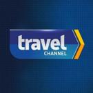 Travel Channel Announces Programming Slate for Summer 2017