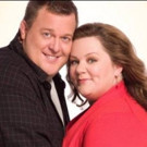 CBS Officially Cancels Long-Running Comedy MIKE AND MOLLY
