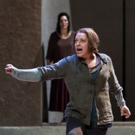 BWW Opera Review: Met's New ELEKTRA Has the Cast and Conductor--But Where's the Catharsis?