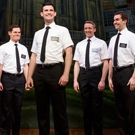 BWW Review: THE BOOK OF MORMON Delights Hershey Theatre