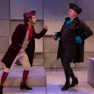BWW Review: Spooky Action Theater Waxes Philosophical with RAMEAU'S NEPHEW