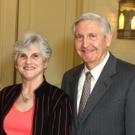 Dallas Opera Receives Major Gifts Totaling $2 Million from The Eugene McDermott FoundationandMrs. Eugene (Margaret) McDermott