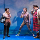 BWW Review: World Premiere Musical LOBSTER GIRL Homegrown at Stoneham Theatre