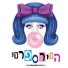 HAIRSPRAY to Make Israeli Debut in August Photo