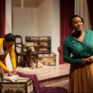 BWW Review: World Premiere of Kirsten Greenidge's HOW SOFT THE LINING