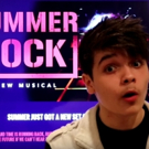 STAGE TUBE: Go Behind the Scenes with New Musical SUMMER ROCK