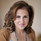 Kathy Najimy, Kathryn Erbe & More to Star in New Comedy DATING MY MOTHER