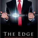 New Information Management Book THE EDGE is Released