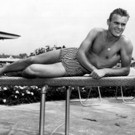 TAB HUNTER CONFIDENTIAL Debuts on Blu-Ray & DVD Nationwide, 8/23
