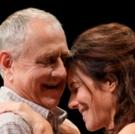BWW Review: Simon Stephens' HEISENBERG Flirts With Romantic Uncertainty