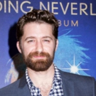 FINDING NEVERLAND's Matthew Morrison Joins THE GOOD WIFE in Recurring Role