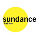 Immersive Cinema, Virtual Reality and New Innovations Set for Sundance's 2016 New Frontier Exhibition