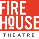 HEATHERS, GHOST QUARTET, ALICE and More Set for Firehouse's Season 24