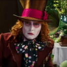 VIDEO: Watch ALICE THROUGH THE LOOKING GLASS Extended Promo + Featurette ft. P!nk