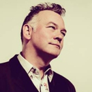 Stewart Lee to Bring Brand New Show CONTENT PROVIDER to Chester Storyhouse Photo