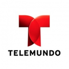 Telemundo's News & Entertainment to Broadcast from Russia During FIFA CONFEDERATIONS CUP 2017