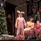 Jean Shepherd Expert to Speak Before Paper Mill's A CHRISTMAS STORY, 12/10 & 17