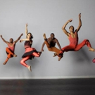 BWW Review: GARTH FAGAN DANCE Celebrates 45 Years in NYC