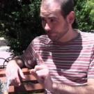 BWW TV: Entre Amig@s - 'Guille se ocupa'
